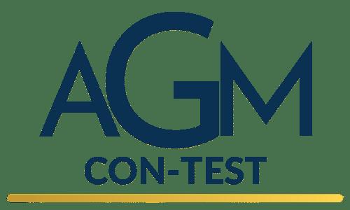 AGM CONTEST